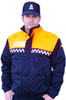 Softshell Proteccion Civil
